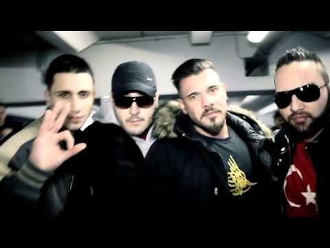 Xxx Mp4 Oguz Rap Ft Rax Em G Ayyildiz Records Bin Basi Osmanli Torunu Diriliş 15 TEMMUZ Şarkısı 3gp Sex