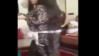 رقص بنات احلى من العسل- شوف حلاوة الرقص من بنات كيك  top dance keek part 1