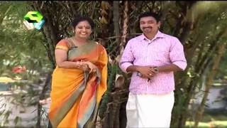 Priyavibhavam With Sarath Das | 19th September 2016 | Full Episode