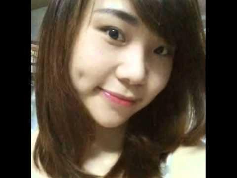 Xxx Mp4 Sex Online Women Id Hoa Quynh Ho Chi Minh City Hồ Chí Minh Vietnam 3gp Sex