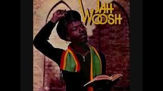 JAH WOOSH ~ AFRICAN PEOPLE ~ AFRICAN DUB (LOVE) REGGAE