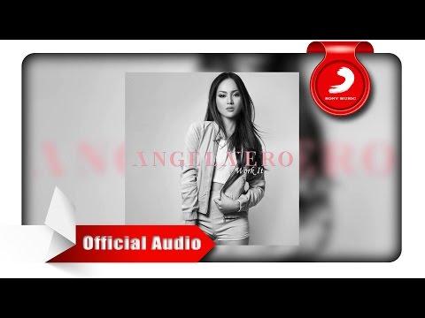 Xxx Mp4 Angela Vero Work It Official Audio Video 3gp Sex