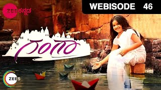 Gangaa - Episode 46  - May 16, 2016 - Webisode