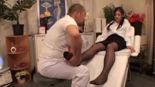 Massage Therapy help turally manage pain and stress | japan massage therapist