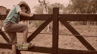 Fazenda Abandonada - Vaqueiro de Luxo