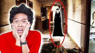 HACKER PROJECT ZORGO TRAPPED ME IN SECRET ROOM & Doomsday Date Clues TELL CHAD WILD CLAY & Vy Qwaint