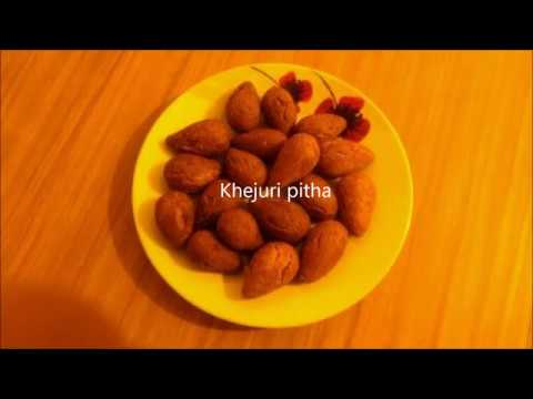 Xxx Mp4 How To Make Khejuri Pitha খেজুরি পিঠা 3gp Sex