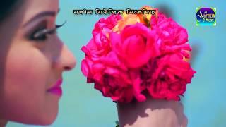 Tumake Jabe Na Vola | Zahid | Aporna | Northern Music Presents | New Bangla Song 2017