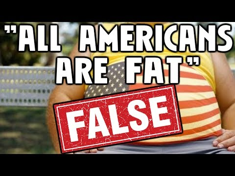 Xxx Mp4 10 Lies You Were Taught About The USA 3gp Sex