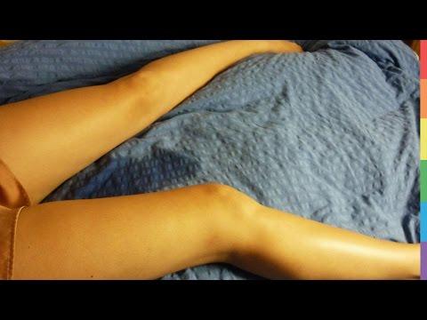 Xxx Mp4 Squirting Können Frauen Abspritzen Squirt 3gp Sex