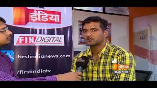 रणजी सीजन में राजस्थान की शानदार शुरुआत, पंकज सिंह ने रचा इतिहास   Pankaj Singh Interview