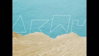 AKMU (악동뮤지션) - DINOSAUR [MP3 Audio] [SUMMER EPISODE]