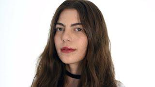 Haar tutorial | French Girl Hair