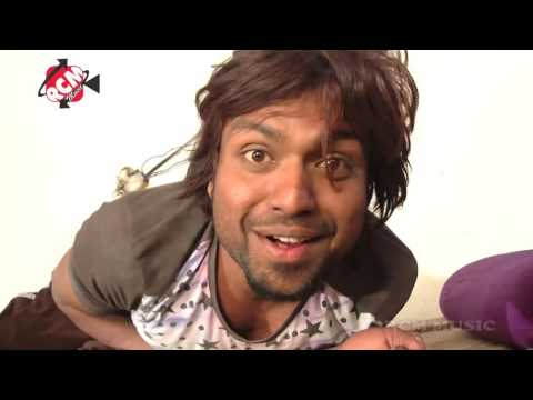 Xxx Mp4 HD देवर मटिलागना रे Dewar Matilagana Re Khushboo Tiwari Hot Bhojpuri Video 3gp Sex