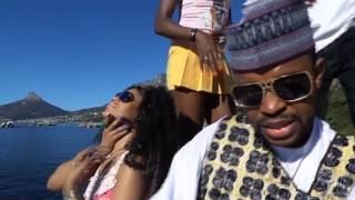 Sani Danja - #Alhaji (New Viral Video)