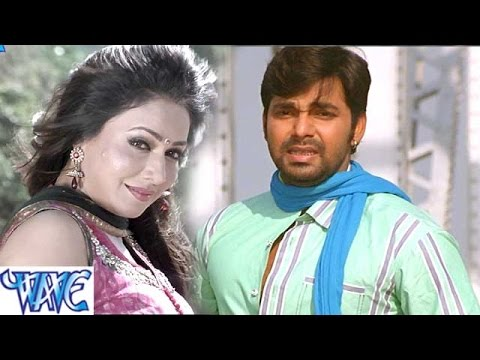 Xxx Mp4 HD कहाँ बाड़ी धनिया हमार Pyar Mohabbat Jindabad Pawan Singh Bhojpuri Songs 2015 New 3gp Sex