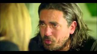 مسلسل تحت الأرض - الحلقة العاشرة ( 10 ) - بطولة امير كرارة - Underground Series Episode 10