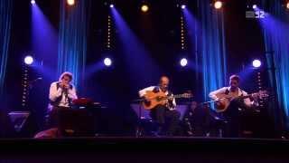 Paco de Lucía  - Cositas Buenas (Montreux 2012)