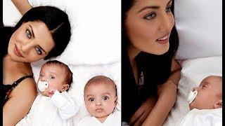 Bollywood Star Kids Born In 2017