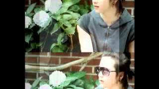 Kim Hye Seong - Pretty Boy