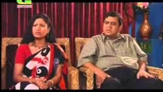 Prokito Sundori Patri Chai Bangla Natok Part 02