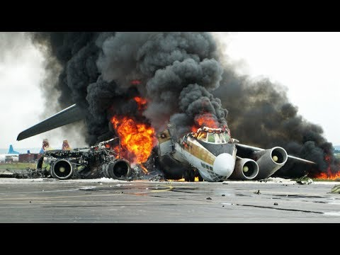 Xxx Mp4 The Most Horrible Plane Crash Accident In The World 3gp Sex