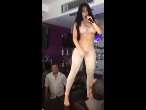 Xxx Mp4 Asian Bikibi Girl อย่างกะ Coyote Ugly 3gp Sex