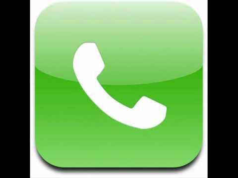 Funny Prank Call (Hindi)