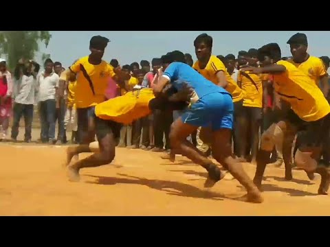 Xxx Mp4 Royal Civils Kabaddi Final Match 2nd Year Btech V K R V N B Amp A G K College Of Engineering 3gp Sex