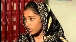 Bangla Song, একটি ভিন্ন ধর্মী ছরা গান Younger sister singing a song for elder sister in Bangladesh
