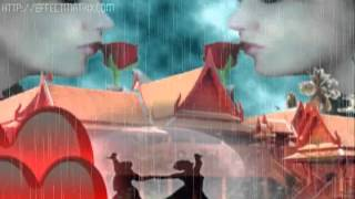 kisi ki ankhon ka song by arsalan.flv