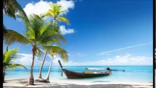 Remady & Manu L-Holidays (Bass Boosted)