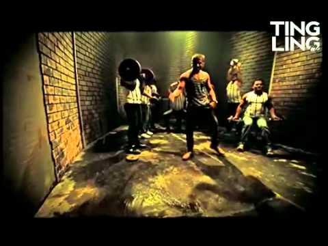 Balli Riar Ft. Honey Singh - Banda Marna  official video hd.flv
