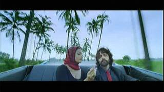 Guzaarish Title Song [Full Song] Feat. Hrithik Roshan | By K.K