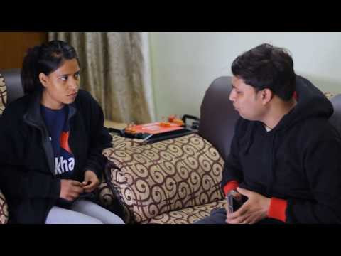 Xxx Mp4 New Nepali Short Movie Real Life Between Brother And Sister Funny Fight 3gp Sex