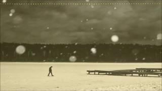 Zed-k 2015 -ORKISSDREAM- [BLV] Lyrics | Les paroles
