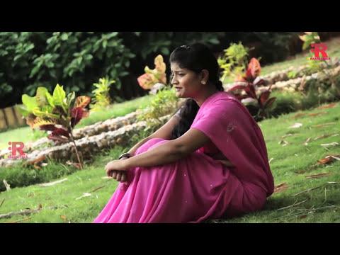 Xxx Mp4 ప్లీజ్…నేను పెళ్ళైన దాన్ని Sorry Naku Pelli Ayyindi Latest Telugu Short Film 2017 3gp Sex