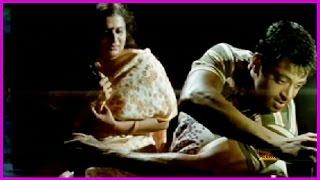 Crime File - Tamil Movie Scene- JayaRam,Sindhumenon,Ananya