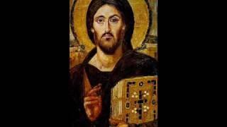 Doxologia Ortodoxă Glasul 5 - Cea mai frumoasă variantă!