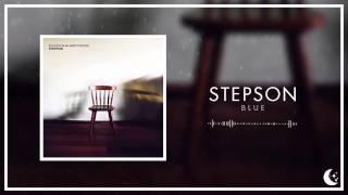 Stepson - Blue