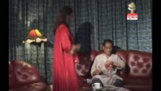Bangla Islmic natok-Hijab part 3