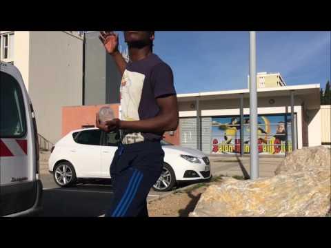 La Dof Family : Tonton Djoumpo