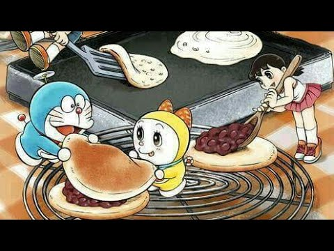 Xxx Mp4 Doraemon In Hindi Lightning Stick Episode 5 3gp Sex