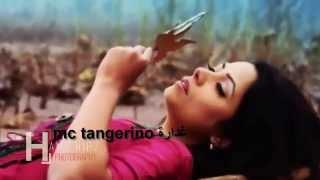 mc tangerino 4adara اجمل اغنية مغربية رومانسية في 2015 ستجعلك تعيدها كل يوم   official video
