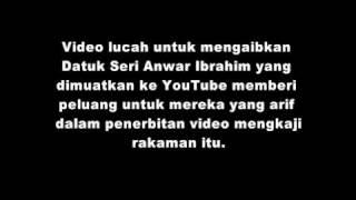 Analisa Video 01