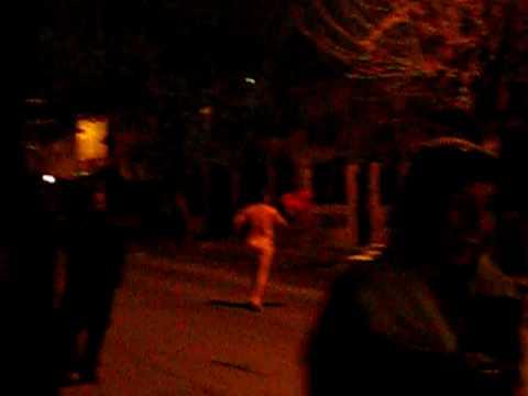 Xxx Mp4 Hombre Desnudo Celebrando En Cerro Navia Chile A Sudafrica CHILE 1 ECUADOR 0 3gp Sex