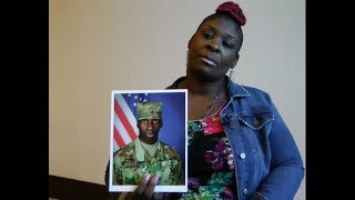 No Charges For Alabama Police Officer In The EJ Bradford Jr. Case