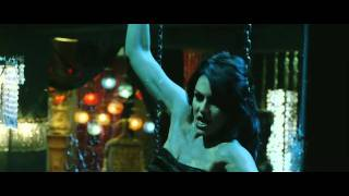 Aa Zara full song in HD from Murder 2 hindi movie 2011