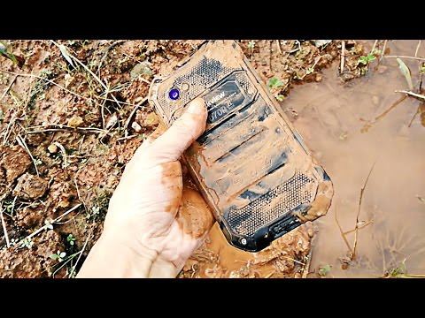Xxx Mp4 BLACKVIEW BV6000 Extreme Test Android 6 0 IP68 Waterproof Rugged 4G LTE Smartphone 3gp Sex