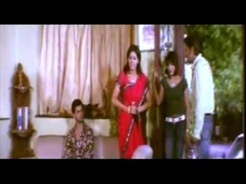 Xxx Mp4 Pahli Bhool C Grade Hindi Hot Sexy Film Promo 3gp Sex